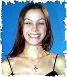 Ana Maria Mainieri Nude Photos 98