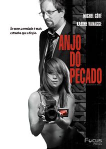 Anjo do Pecado – 2007