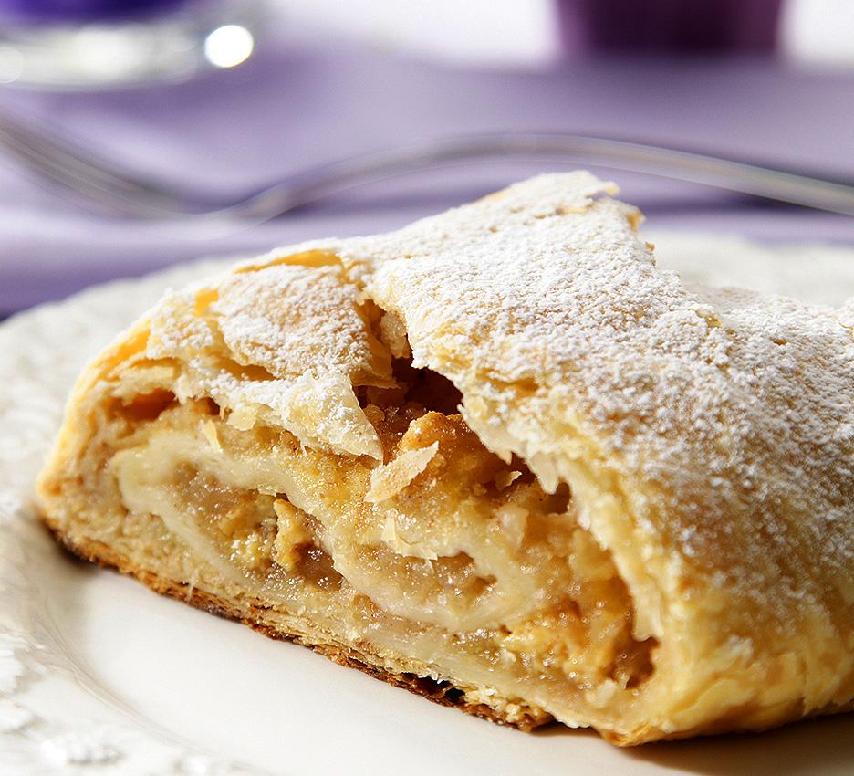 Blog de modamundomulher : Oi gente !!!, Confira 10 receitas de sobremesas quentes para dias frios