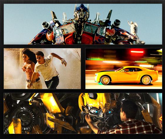 http://www.terra.com.br/diversao/cinema/transformers2/img/transformers2-filme.jpg
