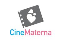 Logo CineMaterna