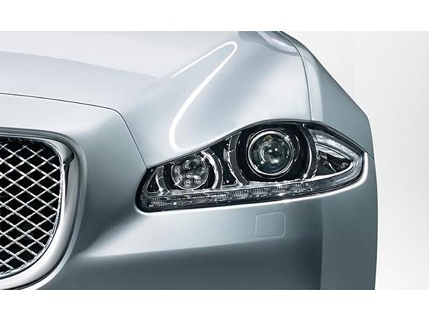 Image Result For Carros Mais