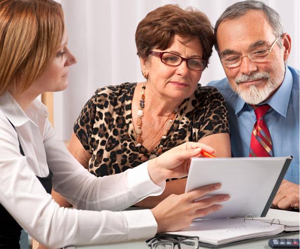 Benefício - Estratégia corporativa (Foto: Internet)