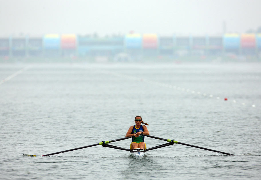 foto: Agência Xinhua