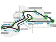 http://www.terra.com.br/esportes/f1/2009/circuito_tracado/alemanha_nurburgring.jpg