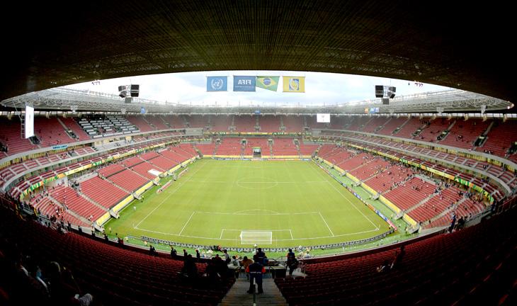 http://www.terra.com.br/esportes/infograficos/projeto-estadios-brasileiros/antes-depois/fotos/pernambuco-depois2.jpg