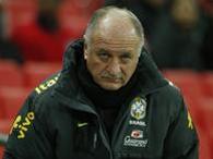 Entenda a queda enganosa do Brasil no ranking da Fifa