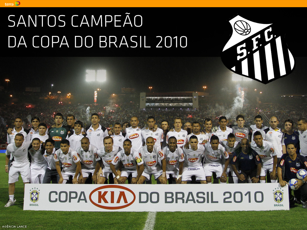 RÉPLICA DA TAÇA COPA DO MUNDO FIFA - Kerubin Design - HD Wallpapers