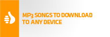MP3 songs to download to any device