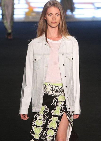 fashion rio sobe