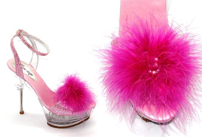 3ce6a6a97 Confira dez modelos de sapatos perfeitos para você virar uma pin-up