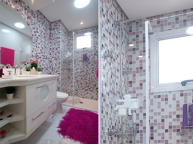 Terra -> Sugestao Banheiro Pequeno