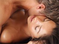 Dá para ter orgasmo com sexo anal?