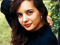 Daniela Perez Guilherme De P  Dua