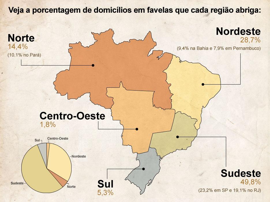 Resultado de imagem para mapa das favelas do mundo