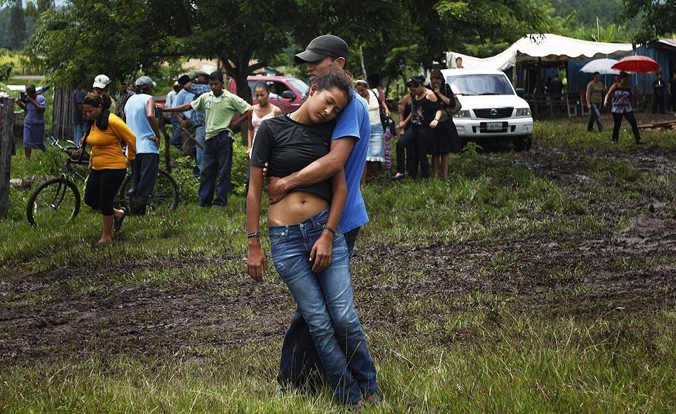 Las Mejores Fotos del Año 2010 - Acontecimientos Importante
