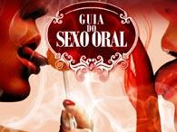 Guia do Sexo oral