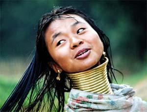 http://www.terra.com.br/turismo/imagens/tailandia1.jpg