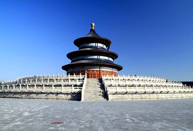 Resultado de imagem para templo do céu pontos turísticos
