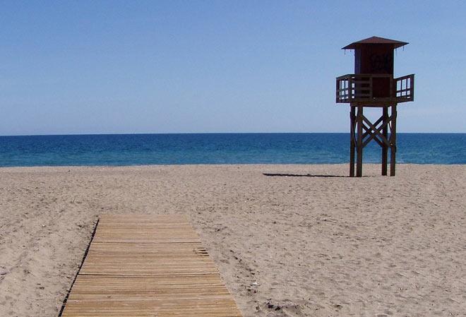 Dispa-se de preocupações em 10 praias de nudismo incríveis