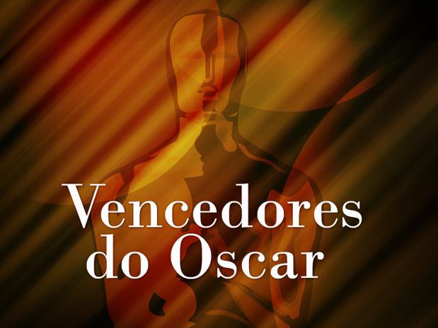 Oscar vencedores, melhor filme, melhores ator e atriz , melhor filme ...