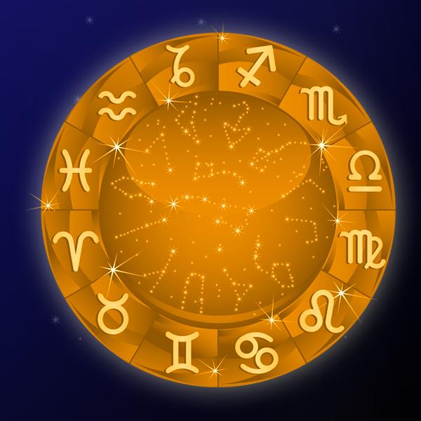 Descubra O Estilo De Beleza De Cada Signo Terra