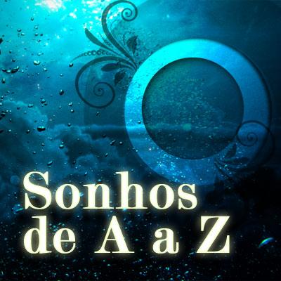 19b6a9cbeb Significados sonhos  Sonhar com cobra