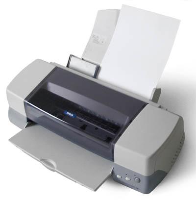 930C BAIXAR SOFTWARE DESKJET IMPRESSORA HP