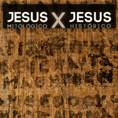 Resultado de imagem para o jesus histórico