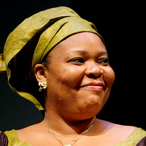 nobel peace prize - leymah roberta gbowee essay Liberian activist and nobel peace prize winner leymah roberta gbowee will join the march of hope when it reaches the outskirts of the capital in two weeks' time some 2,000 people gathered in the dark at the northern coastal area of rosh hanikra to take part in the opening event for the march.