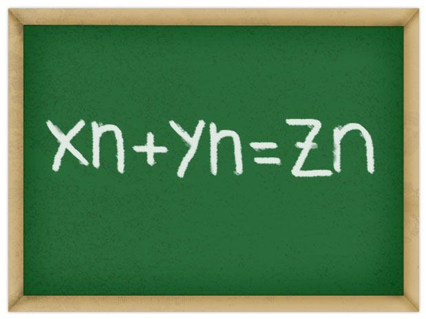 7 Questoes Que Desafiam A Matematica Terra