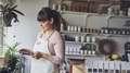 Tecnologia para pequenas empresas: como ela pode ser útil?