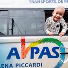 Coronavírus: AHPAS sofre com pandemia e luta para ...