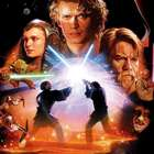 Após anos, detalhe engraçado é percebido em Star Wars: A ...