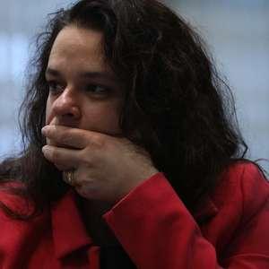 """Janaína: """"Se não parar, militares podem derrubar Bolsonaro"""""""