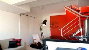 Fuja de 8 erros comuns na decoração de apartamentos pequenos