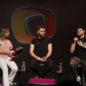 Zé Neto & Cristiano falam sobre 'relação de irmão' e DVD