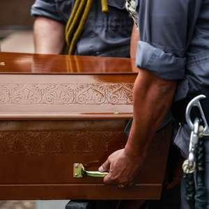 CNJ e Saúde autorizam sepultamentos sem atestado de óbito