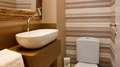 Confira ideias para decorar banheiros pequenos