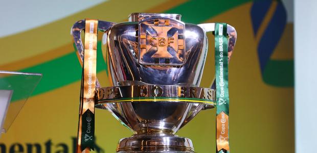 Copa do Brasil 2020 começa nesta quarta-feira; veja os ...