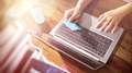 Como abrir loja virtual: plataforma, logística e legislação