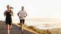 Entenda como a psicologia afeta o desempenho esportivo