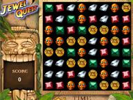 Kostenlos Jewel Quest Spielen